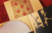 """NEUE CD von """"octetto di Jazz"""""""
